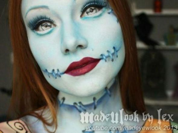 outofthisworld_fantasy_makeup_art_640_04
