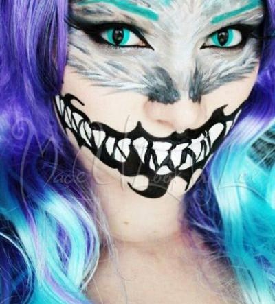 outofthisworld_fantasy_makeup_art_640_06