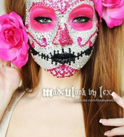 outofthisworld_fantasy_makeup_art_640_08