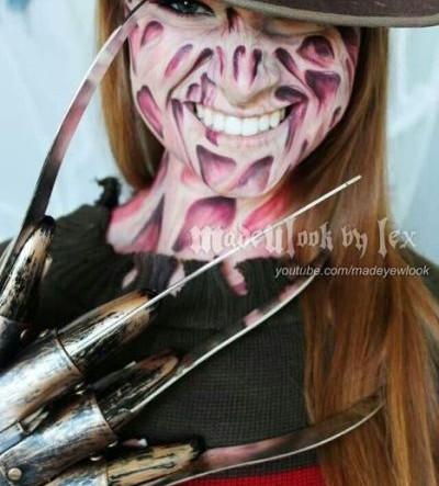 outofthisworld_fantasy_makeup_art_640_09