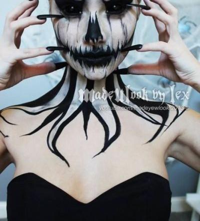 outofthisworld_fantasy_makeup_art_640_10