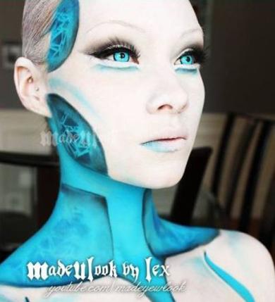 outofthisworld_fantasy_makeup_art_640_13