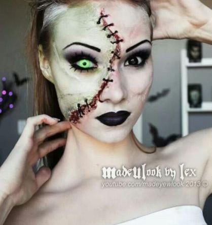 outofthisworld_fantasy_makeup_art_640_14