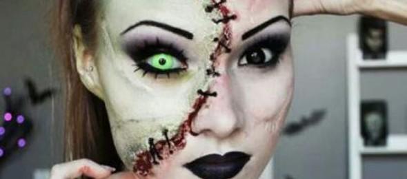 outofthisworld_fantasy_makeup_art_640_14k