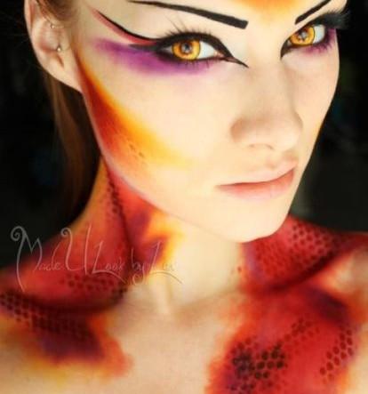 outofthisworld_fantasy_makeup_art_640_16