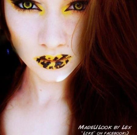 outofthisworld_fantasy_makeup_art_640_17