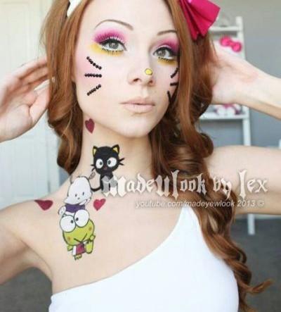outofthisworld_fantasy_makeup_art_640_20