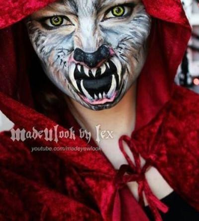 outofthisworld_fantasy_makeup_art_640_23