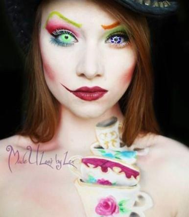 outofthisworld_fantasy_makeup_art_640_25