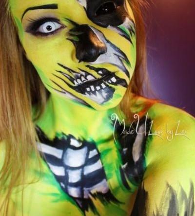 outofthisworld_fantasy_makeup_art_640_26