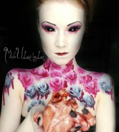 outofthisworld_fantasy_makeup_art_640_27