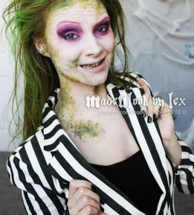 outofthisworld_fantasy_makeup_art_640_28