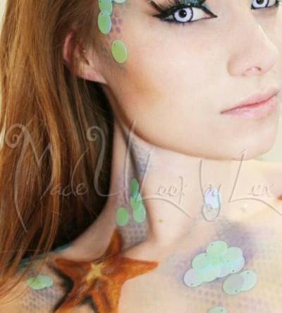 outofthisworld_fantasy_makeup_art_640_30