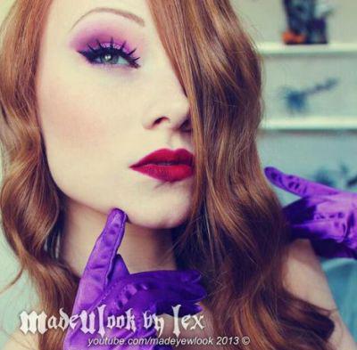 outofthisworld_fantasy_makeup_art_640_32