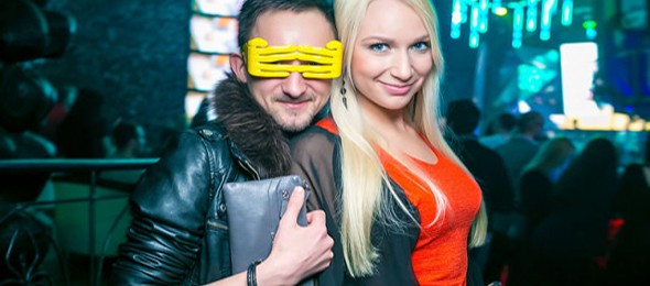 russians_clubs_are_a_strange_universe_of_their_own_640_066