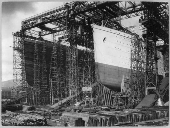 titanic1910