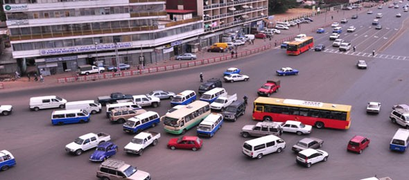 traffic-crowd-at-meskel-square
