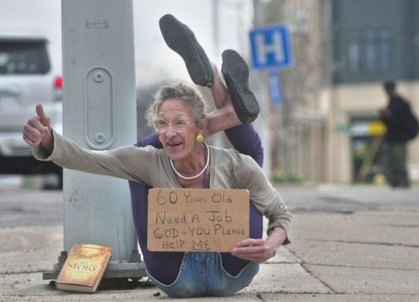 former_playboy_model_is_now_living_on_the_streets_640_06