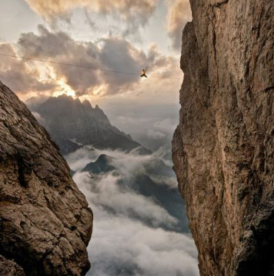 human_beings_doing_extraordinary_things_640_18 dolomite