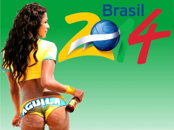 a_bit_of_bum_fever_for_the_fifa_world_cup_640_04