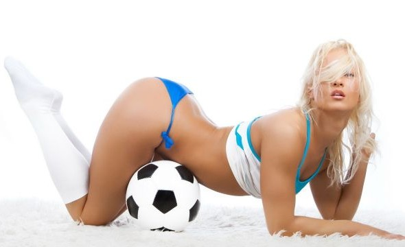 a_bit_of_bum_fever_for_the_fifa_world_cup_640_28
