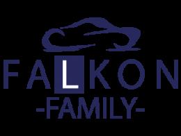 Auto škola Falkon Family