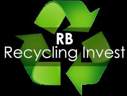 Otkup sekundarnih sirovina RB Recycling Invest