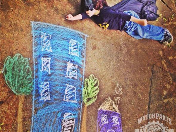 chalk-drawings-3