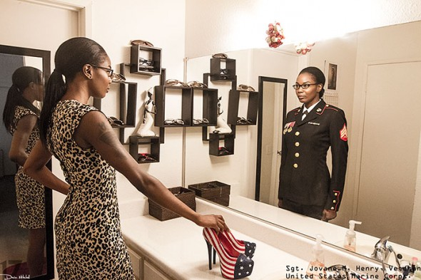 the-soldier-art-project-military-photography-devin-mitchell-34
