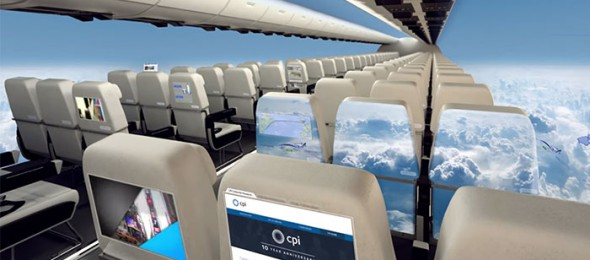 windowless-airplane-oled-touchscreen-walls-cpi-coverimage