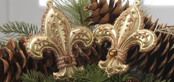 2014-RAZ-Aspen-Sweater-Christmas-Decorating-Ideas_002