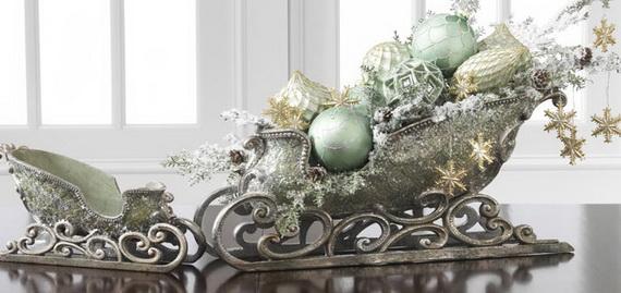 2014-RAZ-Aspen-Sweater-Christmas-Decorating-Ideas_003
