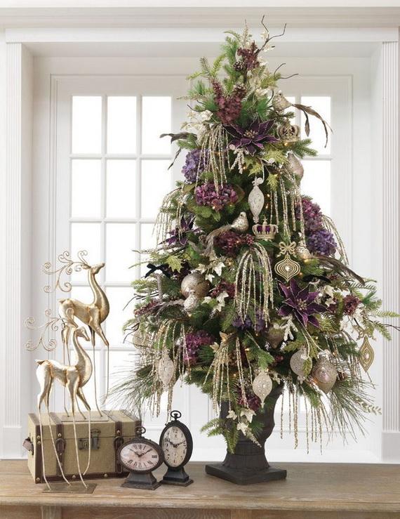 2014-RAZ-Aspen-Sweater-Christmas-Decorating-Ideas_006