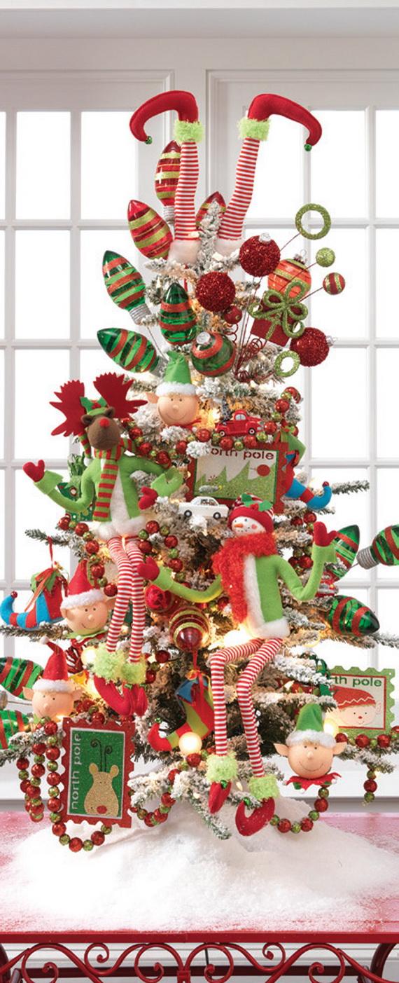 2014-RAZ-Aspen-Sweater-Christmas-Decorating-Ideas_008