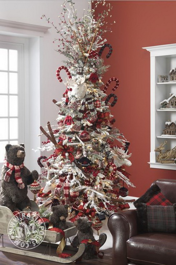 2014-RAZ-Aspen-Sweater-Christmas-Decorating-Ideas_009