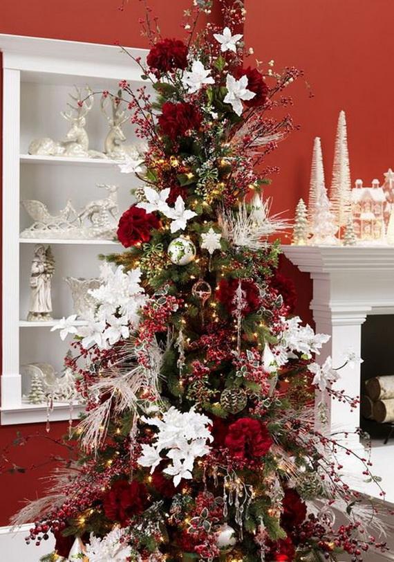 2014-RAZ-Aspen-Sweater-Christmas-Decorating-Ideas_010