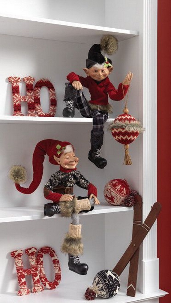 2014-RAZ-Aspen-Sweater-Christmas-Decorating-Ideas_011