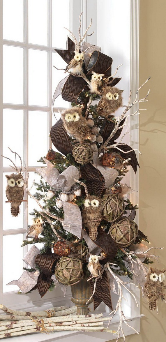 2014-RAZ-Aspen-Sweater-Christmas-Decorating-Ideas_013