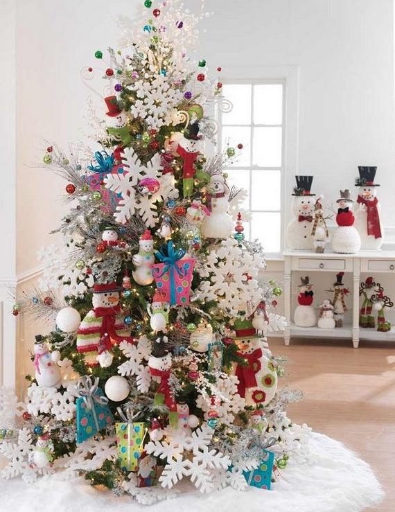 2014-RAZ-Aspen-Sweater-Christmas-Decorating-Ideas_014