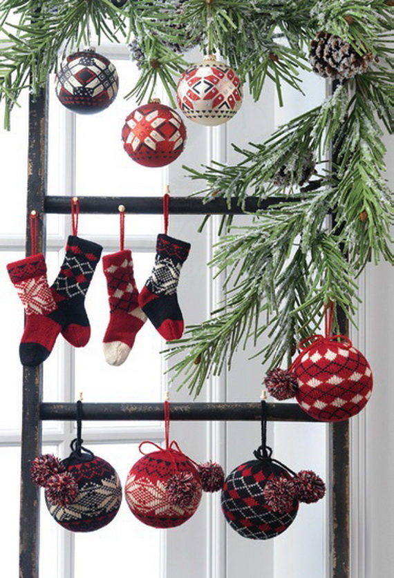 2014-RAZ-Aspen-Sweater-Christmas-Decorating-Ideas_016