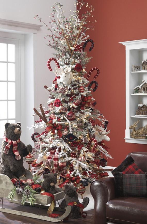 2014-RAZ-Aspen-Sweater-Christmas-Decorating-Ideas_017