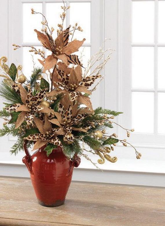 2014-RAZ-Aspen-Sweater-Christmas-Decorating-Ideas_021