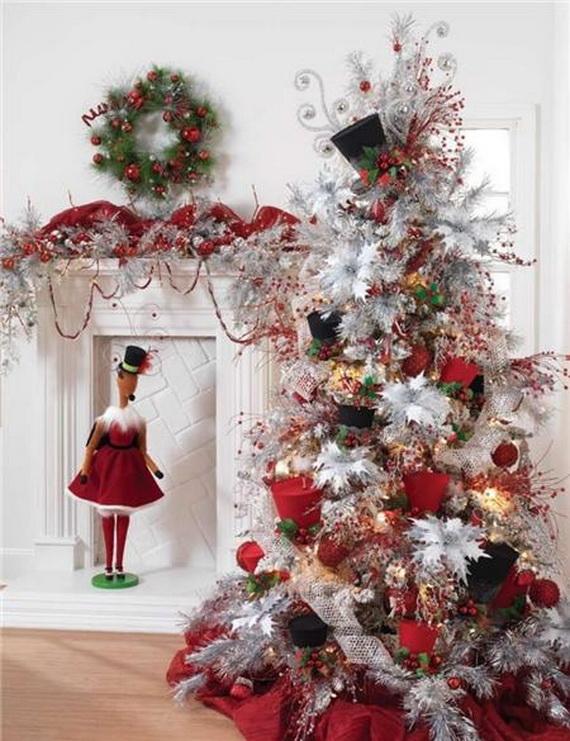 2014-RAZ-Aspen-Sweater-Christmas-Decorating-Ideas_023