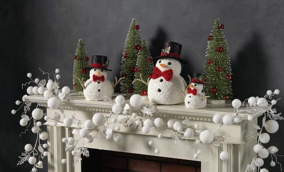 2014-RAZ-Aspen-Sweater-Christmas-Decorating-Ideas_0241