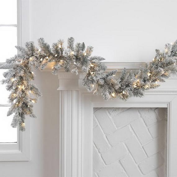 2014-RAZ-Aspen-Sweater-Christmas-Decorating-Ideas_028