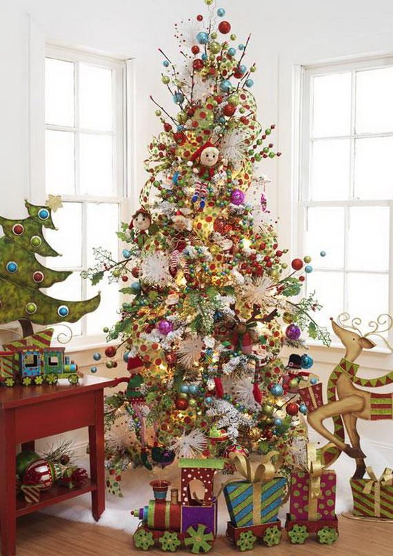 2014-RAZ-Aspen-Sweater-Christmas-Decorating-Ideas_029