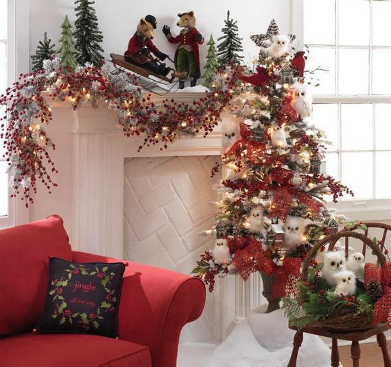 2014-RAZ-Aspen-Sweater-Christmas-Decorating-Ideas_030