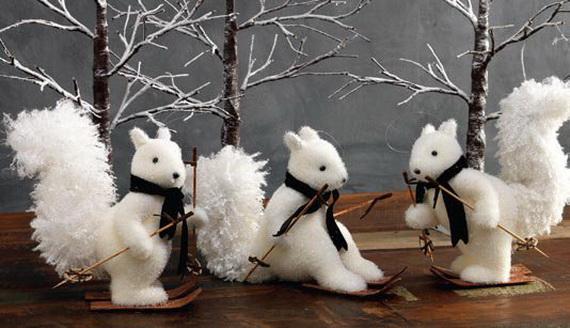 2014-RAZ-Aspen-Sweater-Christmas-Decorating-Ideas_031