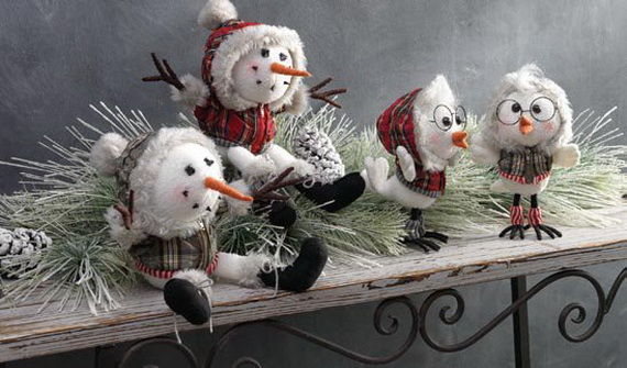 2014-RAZ-Aspen-Sweater-Christmas-Decorating-Ideas_032