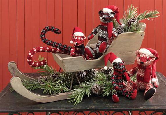 2014-RAZ-Aspen-Sweater-Christmas-Decorating-Ideas_033